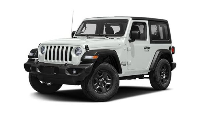 jeep rentals saint thomas saint john, us virgin islands caribbean